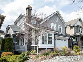 House for sale in Burke Mountain, Coquitlam, Coquitlam, 1458 Avondale Street, 262489515   Realtylink.org