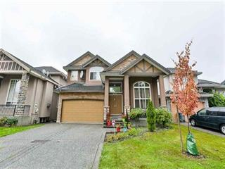 House for sale in Bear Creek Green Timbers, Surrey, Surrey, 8351 144a Street, 262491230 | Realtylink.org