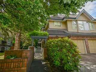Townhouse for sale in Burnaby Hospital, Burnaby, Burnaby South, 3934 Linwood Street, 262492325 | Realtylink.org