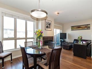 Apartment for sale in Steveston South, Richmond, Richmond, 304 6077 London Road, 262464869   Realtylink.org