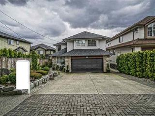 House for sale in North Shore Pt Moody, Port Moody, Port Moody, 1740 Ioco Road, 262468954 | Realtylink.org