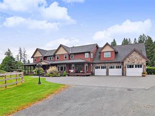 House for sale in Salmon River, Langley, Langley, 24760 Robertson Crescent, 262489290 | Realtylink.org