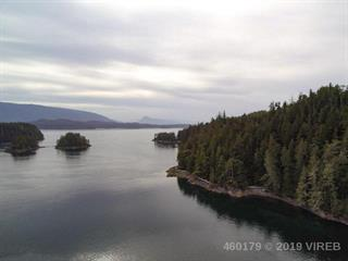 House for sale in Swanson Island, Small Islands, 100 West Pass, 460179 | Realtylink.org