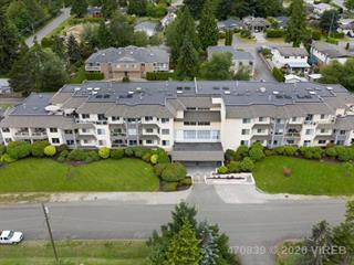 Apartment for sale in Qualicum Beach, PG City West, 134 5th E Ave, 470839 | Realtylink.org