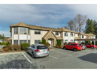 Townhouse for sale in Central Abbotsford, Abbotsford, Abbotsford, 42 3110 Trafalgar Street, 262440954 | Realtylink.org