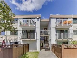 Apartment for sale in Granville, Richmond, Richmond, 205 7200 Lindsay Road, 262485465 | Realtylink.org