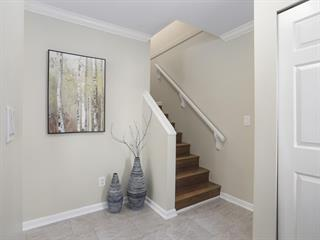 Townhouse for sale in Mosquito Creek, North Vancouver, North Vancouver, 28 888 W 16th Street, 262468710 | Realtylink.org