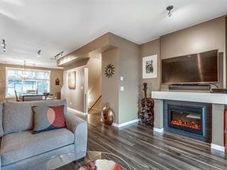 Townhouse for sale in Silver Valley, Maple Ridge, Maple Ridge, 100 13819 232 Street, 262473826 | Realtylink.org
