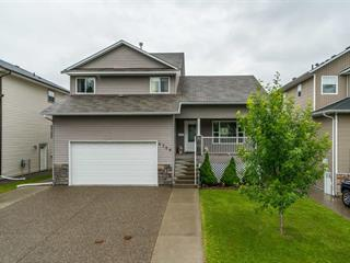 House for sale in Heritage, Prince George, PG City West, 4728 Hill Avenue, 262492559   Realtylink.org