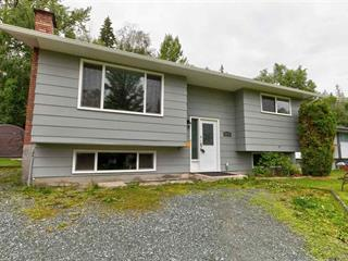 House for sale in Lower College, Prince George, PG City South, 6137 Caledonia Crescent, 262492080 | Realtylink.org