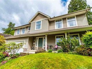 House for sale in Abbotsford East, Abbotsford, Abbotsford, 34897 Ackerman Court, 262492967 | Realtylink.org