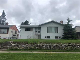 House for sale in Central, Prince George, PG City Central, 1123 Ewert Street, 262492421 | Realtylink.org