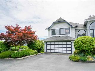 Townhouse for sale in Citadel PQ, Port Coquitlam, Port Coquitlam, 7 1015 Fraserview Street, 262490520 | Realtylink.org