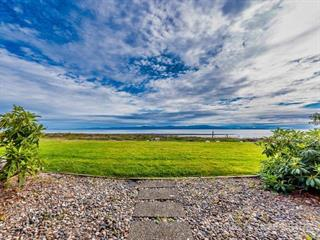 Apartment for sale in Qualicum Beach, PG City West, 3295 Island W Hwy, 470926 | Realtylink.org