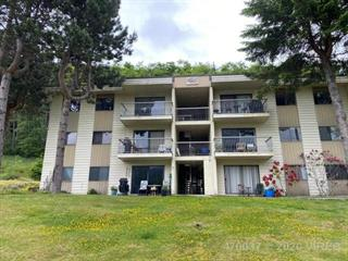 Apartment for sale in Port Alice, Port Alice, 791 Marine Drive, 470037 | Realtylink.org