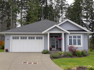 House for sale in Courtenay, Crown Isle, 816 Prestwick Place, 469536 | Realtylink.org