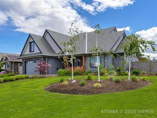 House for sale in Courtenay, Maple Ridge, 3417 Harbourview Blvd, 470984   Realtylink.org