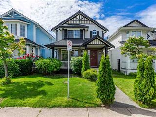 House for sale in Cloverdale BC, Surrey, Cloverdale, 18580 64a Avenue, 262489402 | Realtylink.org