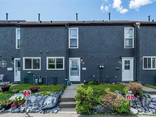 Townhouse for sale in Heritage, Prince George, PG City West, 108 101 N Tabor Boulevard, 262490854 | Realtylink.org