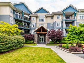 Apartment for sale in Vedder S Watson-Promontory, Chilliwack, Sardis, 202c 45595 Tamihi Way, 262486061 | Realtylink.org