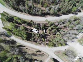 Lot for sale in Bouchie Lake, Quesnel - Town, Quesnel, Lot A 2260 Paradise Road, 262477336 | Realtylink.org