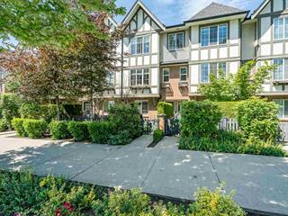 Townhouse for sale in Willoughby Heights, Langley, Langley, 52 20875 80 Avenue, 262493308 | Realtylink.org