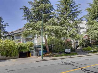 Apartment for sale in North Coquitlam, Coquitlam, Coquitlam, 403 1190 Pacific Street, 262481672   Realtylink.org