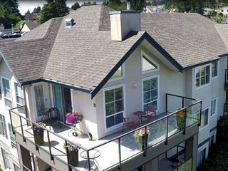 Apartment for sale in Mission BC, Mission, Mission, 305 33150 4th Avenue, 262491605 | Realtylink.org