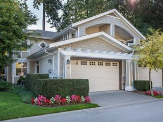 Townhouse for sale in Elgin Chantrell, White Rock, South Surrey White Rock, 2 3500 144 Street, 262492752 | Realtylink.org