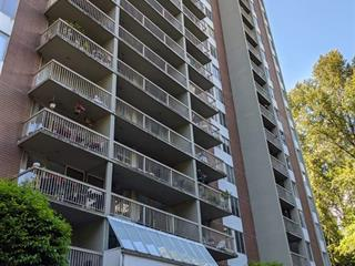Apartment for sale in Pemberton NV, North Vancouver, North Vancouver, 304 2008 Fullerton Avenue, 262493035 | Realtylink.org