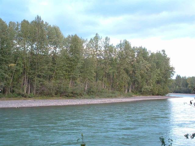 Lot for sale in Smithers - Rural, Smithers, Smithers And Area, Lot 116 Columbia Street, 262409892 | Realtylink.org