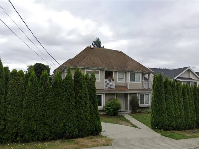 Lot for sale in Lower Lonsdale, North Vancouver, North Vancouver, 240 St Patricks Avenue, 262471038 | Realtylink.org