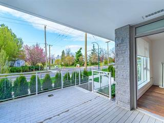 Apartment for sale in South Cambie, Vancouver, Vancouver West, 105 375 W 59th Avenue, 262493262   Realtylink.org
