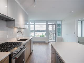 Apartment for sale in Sapperton, New Westminster, New Westminster, 909 258 Nelson's Court, 262493207 | Realtylink.org