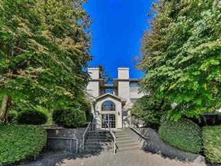 Apartment for sale in Glenwood PQ, Port Coquitlam, Port Coquitlam, 101 1955 Suffolk Avenue, 262493216 | Realtylink.org