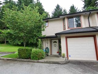Townhouse for sale in West Central, Maple Ridge, Maple Ridge, 12 21960 River Road, 262493108 | Realtylink.org