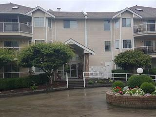 Apartment for sale in East Central, Maple Ridge, Maple Ridge, 127 22611 116 Avenue, 262493078 | Realtylink.org