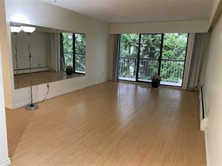 Apartment for sale in Edmonds BE, Burnaby, Burnaby East, 312 7428 19th Avenue, 262491681 | Realtylink.org