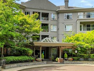 Apartment for sale in University VW, Vancouver, Vancouver West, 314 5683 Hampton Place, 262491382 | Realtylink.org