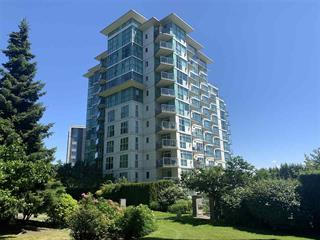 Apartment for sale in South Marine, Vancouver, Vancouver East, 810 2763 Chandlery Place, 262491396 | Realtylink.org