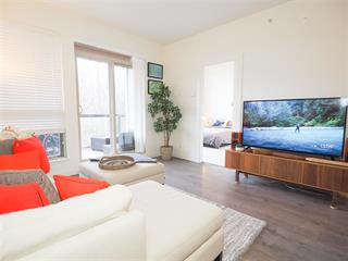 Apartment for sale in Downtown SQ, Squamish, Squamish, 506 1150 Bailey Street, 262491537 | Realtylink.org