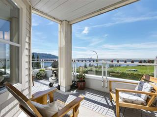 Apartment for sale in Roche Point, North Vancouver, North Vancouver, 201 3608 Deercrest Drive, 262491570 | Realtylink.org