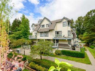 Townhouse for sale in Edmonds BE, Burnaby, Burnaby East, 32 7520 18th Street, 262490454 | Realtylink.org