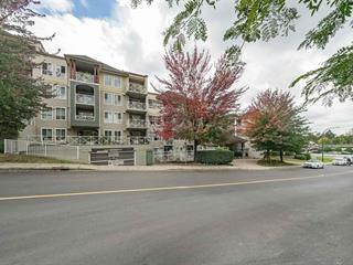 Apartment for sale in Coquitlam West, Coquitlam, Coquitlam, 330 528 Rochester Avenue, 262490953 | Realtylink.org
