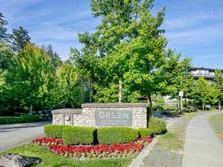 Apartment for sale in South Slope, Burnaby, Burnaby South, 206 7418 Byrnepark Walk, 262490183 | Realtylink.org