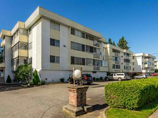 Apartment for sale in Abbotsford West, Abbotsford, Abbotsford, 104 32070 Peardonville Road, 262490049 | Realtylink.org