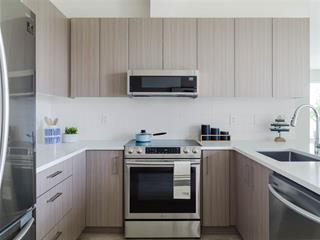 Apartment for sale in Pemberton NV, North Vancouver, North Vancouver, 207 1633 Tatlow Avenue, 262488918 | Realtylink.org