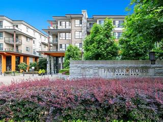 Apartment for sale in New Horizons, Coquitlam, Coquitlam, 105 1152 Windsor Mews, 262491087 | Realtylink.org