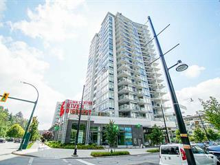 Apartment for sale in South Marine, Vancouver, Vancouver East, 1908 8538 River District Crossing, 262492182 | Realtylink.org