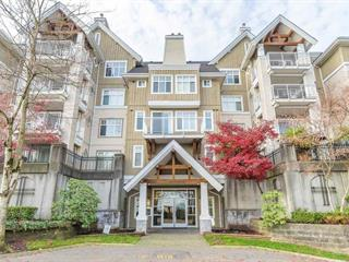 Apartment for sale in Westwood Plateau, Coquitlam, Coquitlam, 108 1428 Parkway Boulevard, 262492250 | Realtylink.org